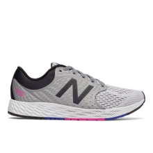 Fresh Foam Zante v4 Women's Neutral Cushioned Shoes by New Balance in Fort Smith Ar
