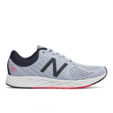 Fresh Foam Zante v4 Women's Neutral Cushioned Running Shoes by New Balance in Fort Smith Ar