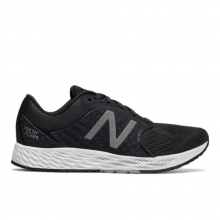 Fresh Foam Zante v4 Women's Neutral Cushioned Shoes by New Balance in Berkeley Ca