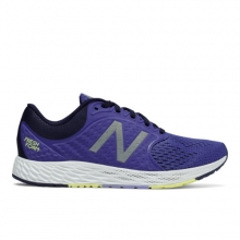 Fresh Foam Zante v4 Women's Neutral Cushioned Shoes by New Balance in Hot Springs Ar