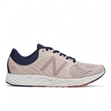 Fresh Foam Zante v4 Women's Neutral Cushioned Shoes by New Balance in Chandler Az