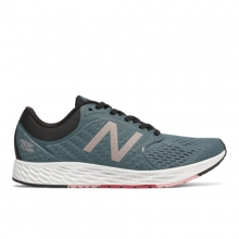 Fresh Foam Zante v4 Women's Neutral Cushioned Shoes by New Balance in Roseville Ca