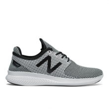 FuelCore Coast v3 Women's Neutral Cushioned Shoes