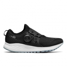 FuelCore Sonic Women's Neutral Cushioned Shoes by New Balance in Victoria Bc