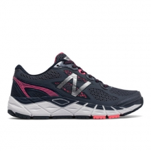 New Balance 840v3 Women's Neutral Cushioned Shoes by New Balance