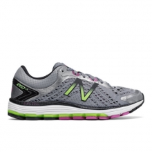 1260v7 Women's Stability Shoes by New Balance