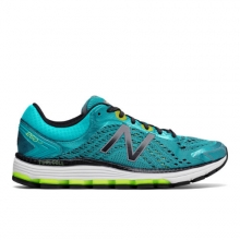 1260v7 Women's Stability Shoes by New Balance in Kelowna Bc