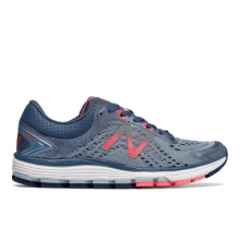 1260v7 Women's Stability Shoes by New Balance in Fort Collins Co