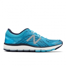 1260v7 Women's Stability Shoes by New Balance in Costa Mesa Ca