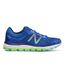 1260v7 Women's Stability Shoes by New Balance in Hot Springs Ar
