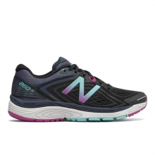 860v8 Women's Stability Shoes by New Balance in Kelowna Bc