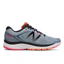 860v8 Women's Distance Running Shoes by New Balance in Fort Smith Ar