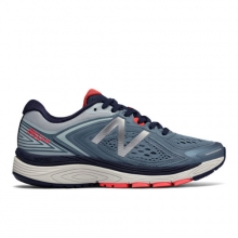 860v8 Women's Recently Reduced Shoes by New Balance in Fayetteville Ar
