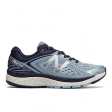 860v8 Women's Recently Reduced Shoes by New Balance in Victoria Bc