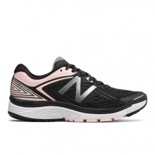 860v8 Women's Recently Reduced Shoes by New Balance in Peoria Az