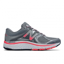 940v3 Women's Stability Shoes by New Balance in Victoria Bc