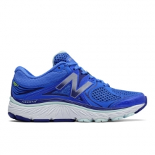 940v3 Women's Stability Shoes by New Balance in Tucson Az