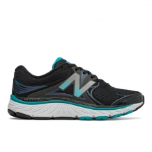 940v3 Women's Stability Shoes by New Balance in Roseville Ca