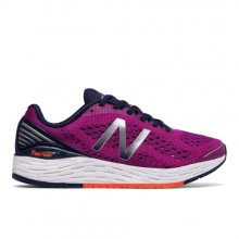 Fresh Foam Vongo v2 Women's Stability Shoes by New Balance in Kelowna Bc