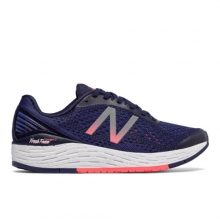 Fresh Foam Vongo v2 Women's Stability Shoes by New Balance in Hot Springs Ar