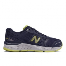 680v5 Kids Grade School Running Shoes by New Balance in Tempe Az