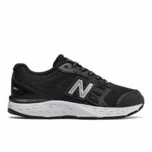 680v5 Kids Grade School Running Shoes by New Balance in Victoria Bc