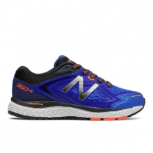 860v8 Kids Grade School Running Shoes by New Balance in Mobile Al