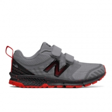 FuelCore NITREL Kids Shoes by New Balance