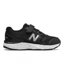 Hook and Loop 680v5 Kids Grade School Running Shoes by New Balance in Tucson Az