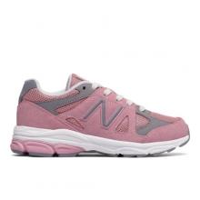 888 Kids Grade School Running Shoes by New Balance