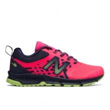 FuelCore NITREL Kids Shoes