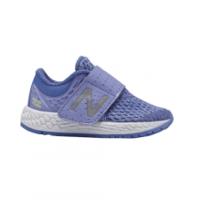 Fresh Foam Zante v4 Kids' Infant and Toddler Running Shoes