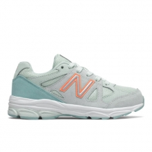 888 Kids' Pre-School Running Shoes by New Balance