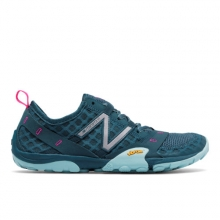 Minimus 10v1 Trail Women's Trail Running Shoes by New Balance