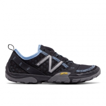 Minimus 10v1 Trail Women's Trail Running Shoes by New Balance in Little Rock AR