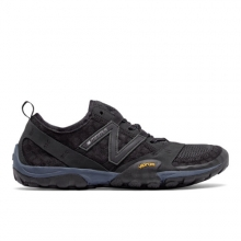 Minimus 10v1 Trail Women's Trail Running Shoes by New Balance in Mobile Al