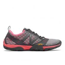 Minimus Trail 10 Women's Trail Running Shoes