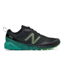 Summit Unknown Women's Trail Running Shoes by New Balance in Modesto Ca