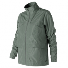 New Balance 81460 Women's Journey Jacket