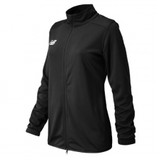 599 Women's NB Knit Training Jacket