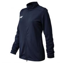 New Balance 599 Women's NB Knit Training Jacket