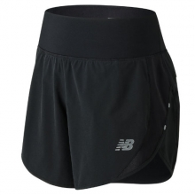 New Balance 81264 Women's 5 Inch Impact Short by New Balance in Kelowna Bc
