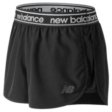 New Balance 81134 Women's Accelerate 2.5 Inch Short by New Balance in Colorado Springs CO
