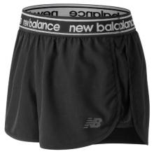 New Balance 81134 Women's Accelerate 2.5 Inch Short