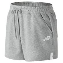 New Balance 81517 Women's NB Athletics Knit Short