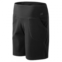 New Balance 53140 Women's Premium Performance 8 Inch Short by New Balance in Rogers AR