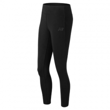 New Balance 73537 Women's NB Athletics Legging by New Balance in Glenwood Springs CO