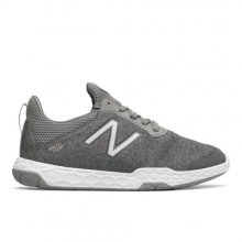 Fresh Foam 818v3 Men's Cross-Training Shoes by New Balance in Oro Valley AZ