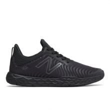 Fresh Foam 818v3 Men's Training Shoes by New Balance in Fort Smith Ar