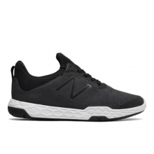 Fresh Foam 818v3 Men's Cross-Training Shoes by New Balance in Kelowna Bc